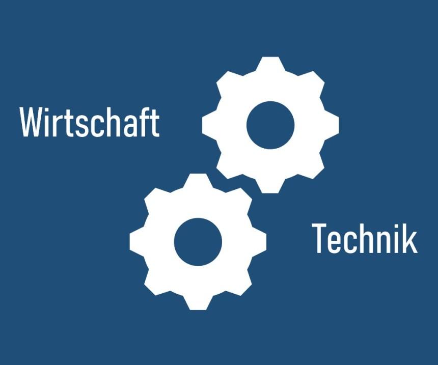 Wirtschaft und Technik für das Wirtschaftsingenieurwesen