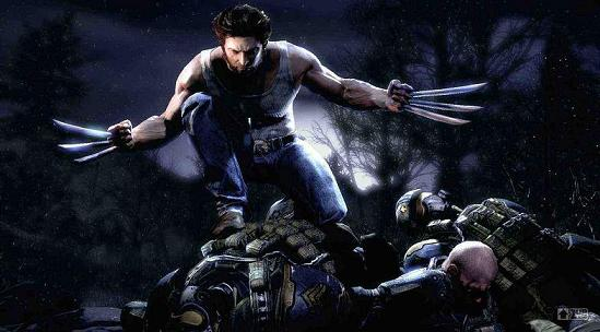 https://i1.wp.com/www.wiinoob.com/wp-content/uploads/2008/12/wolverine-x-men-origins-wii-game.jpg