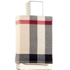 Burberry London Eau De Parfum 30ml