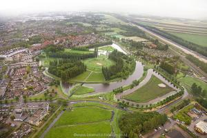 luchtfoto_oud