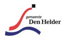 logo-gemeente-den-helder nieuw