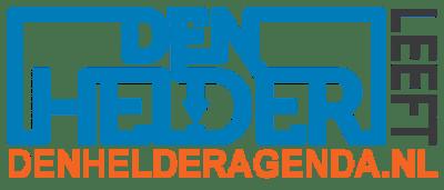 Den Helder Angenda Logo 001 klein
