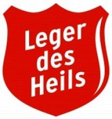 Logo+Leger+des+Heils