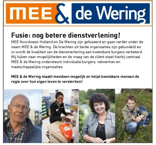 Advertentie MEE & De Wering-page-001(1)
