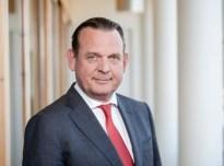 ombudsman-reinier-van-zutphen
