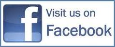 visitUsOnFacebook01