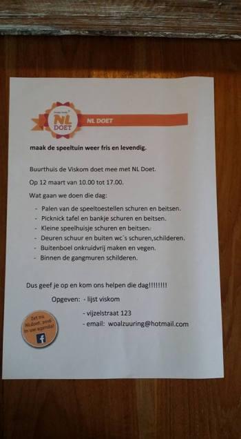 viskom nl doet