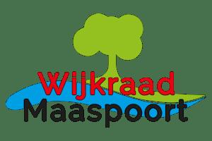 Wijkraad Maaspoort