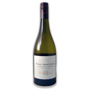Borthwick – Sauvignon Blanc