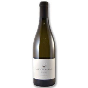 Limoux Chardonnay Etoille