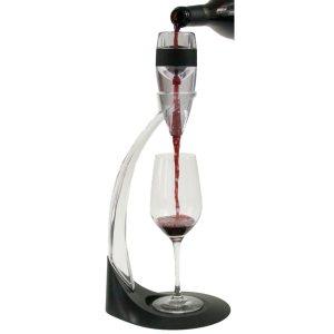 Oenophile luxe Wijnbeluchter Set