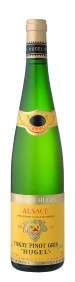Famille Hugel Pinot Gris, Estate