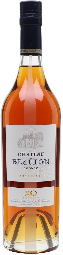 Chateau de Bealon Cognac XO