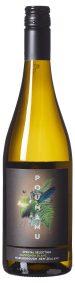 Pounamu Sauvignon Blanc Special Selection