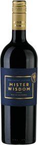 Mister Wisdom Cabernet Sauvignon