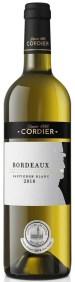 Cordier Bordeaux sauvignon blanc