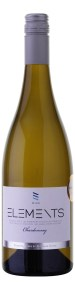 Elements Wind Chardonnay Domaine Boyar Bulgaarse wijn