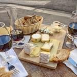 15-11-2003 : Wijn en Kaas