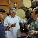 19-09-2015 : IGP Collines Rhodaniennes