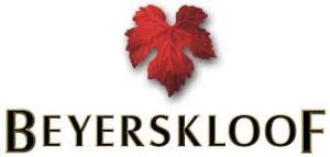 2006-10 Beyerskloof FI