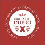 10-02-2007 : Ribera del Duero
