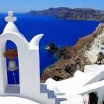18-10-2008 : Griekse topwijnen