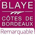 15-11-2008 : Blaye, Côtes-de-Blaye en Premières-Côtes-de-Blaye