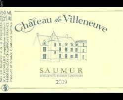 2012-01 Chateau de Villeneuve FI