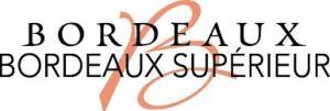 2013-10 Bordeaux Superieur FI
