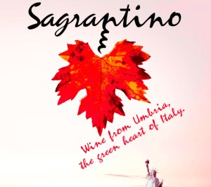 2014-01 Sagrantino FI