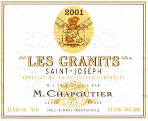 2004-10 Chapoutier ET_01