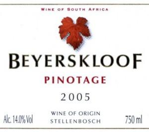 2006-10 Beyerskloof ET_01