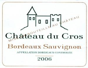 2007-12 Caronne_Du Cros  ET_01