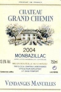 2008-01 Sauternes ET_01