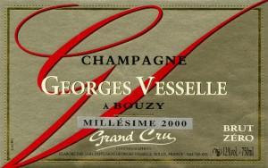 2008-12 Champagne ET_01