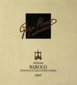 2009-05 Barolo Gigi Rosso ET_01