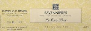 2013-05 Savennieres ET_01