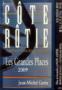 2019-01 Cote Rotie ET 07