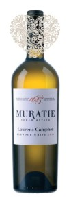 Muratie Laurens Campher
