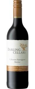 darling cellars cabernet sauvignon merlot