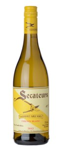 secateurs-chenin-blanc
