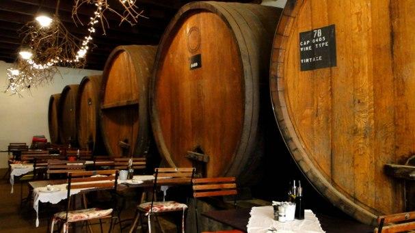 Altydgedacht Wijnen