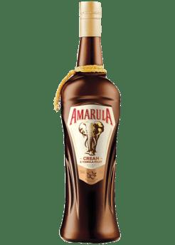 Amarula Likeur Zuid-Afrika