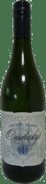 Oudeskip Chenin Blanc