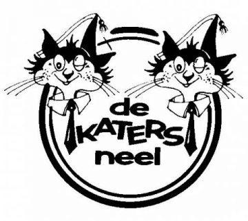 logo katers