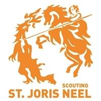 Scouting St. Joris Maasniel