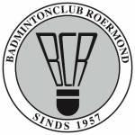 Badmintonclub Roermond
