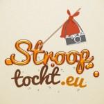 Strooptocht.EU