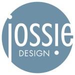 Jossiedesign