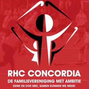 RHC Concordia